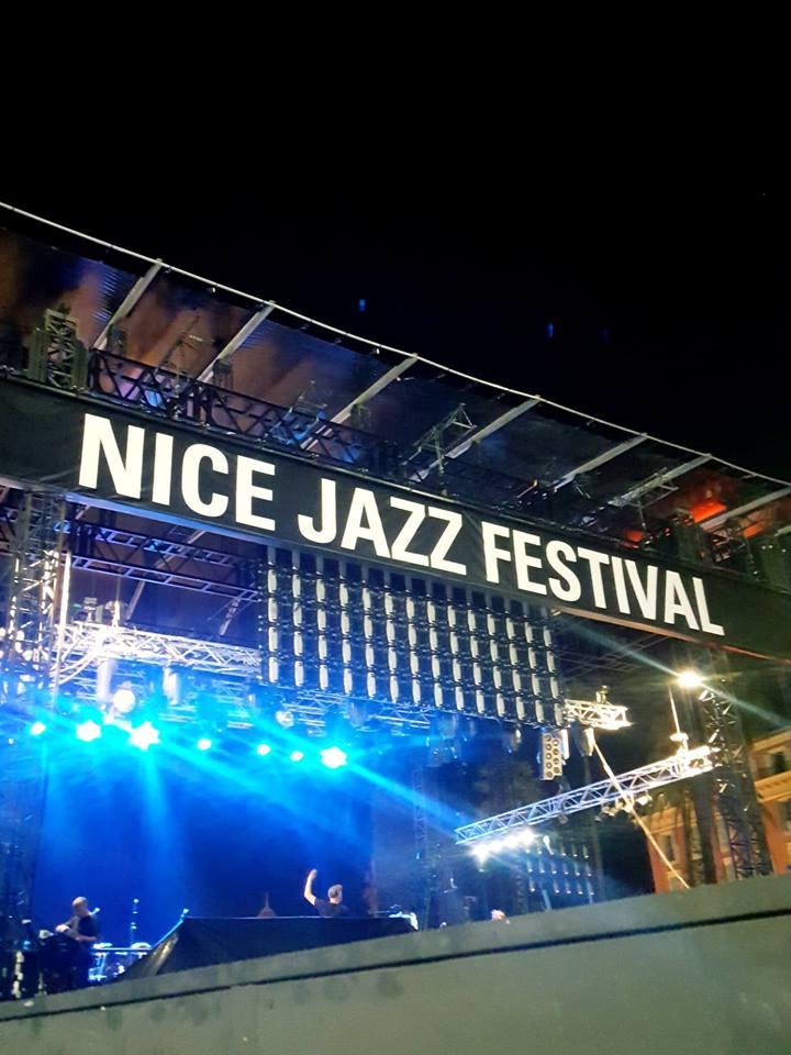 nicejazzfestival