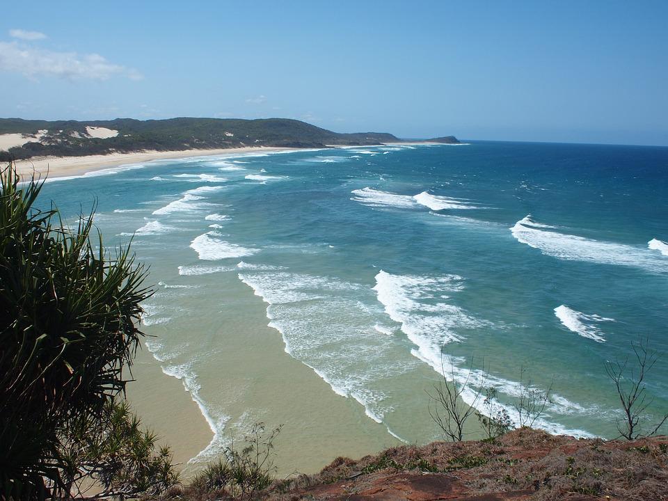 noosa-australie