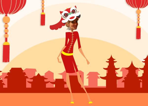 nouvel-an-chinois_que_faire