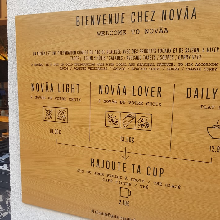 novaa-social-food-cannes