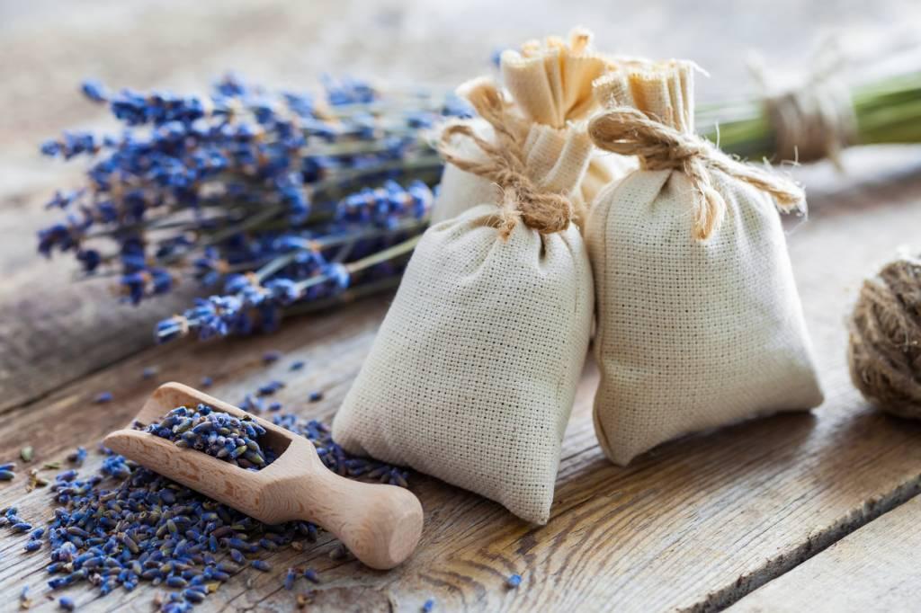 cadeau-local-lavande
