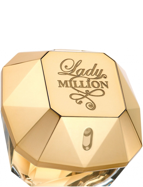 paco-rabanne-lady_million_1