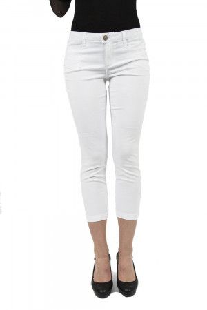 pantacourt-slim-blanc