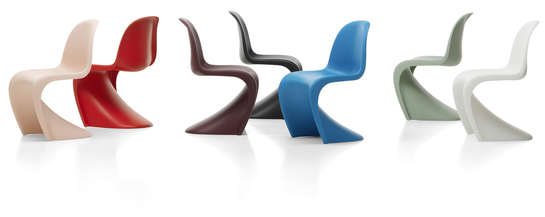 panton-chair