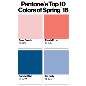 pantone-colors-spring-2016-swatches-square-w352