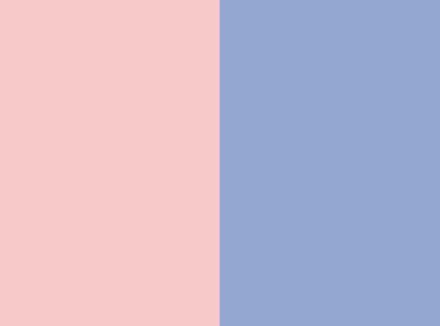 pantone-couleur