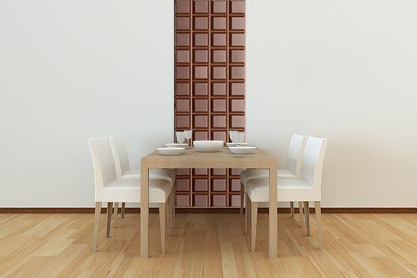 papier-peint-photo-chocolat