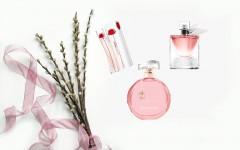 parfum-femme-printemps-pink