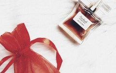 parfum-patchouli-july-of-st-barth