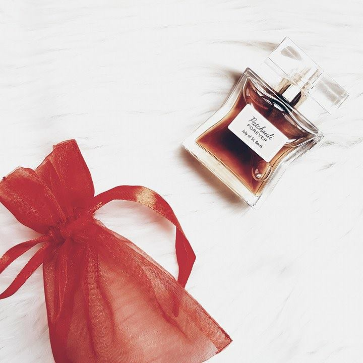 parfum-patchouli-july-of-st-barth