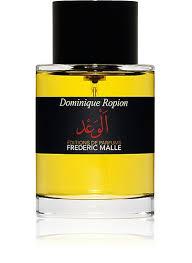 parfum-rare