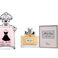 Parfum Un Tendance Ou FemmeChoisir IntemporelBlog 45RjAL