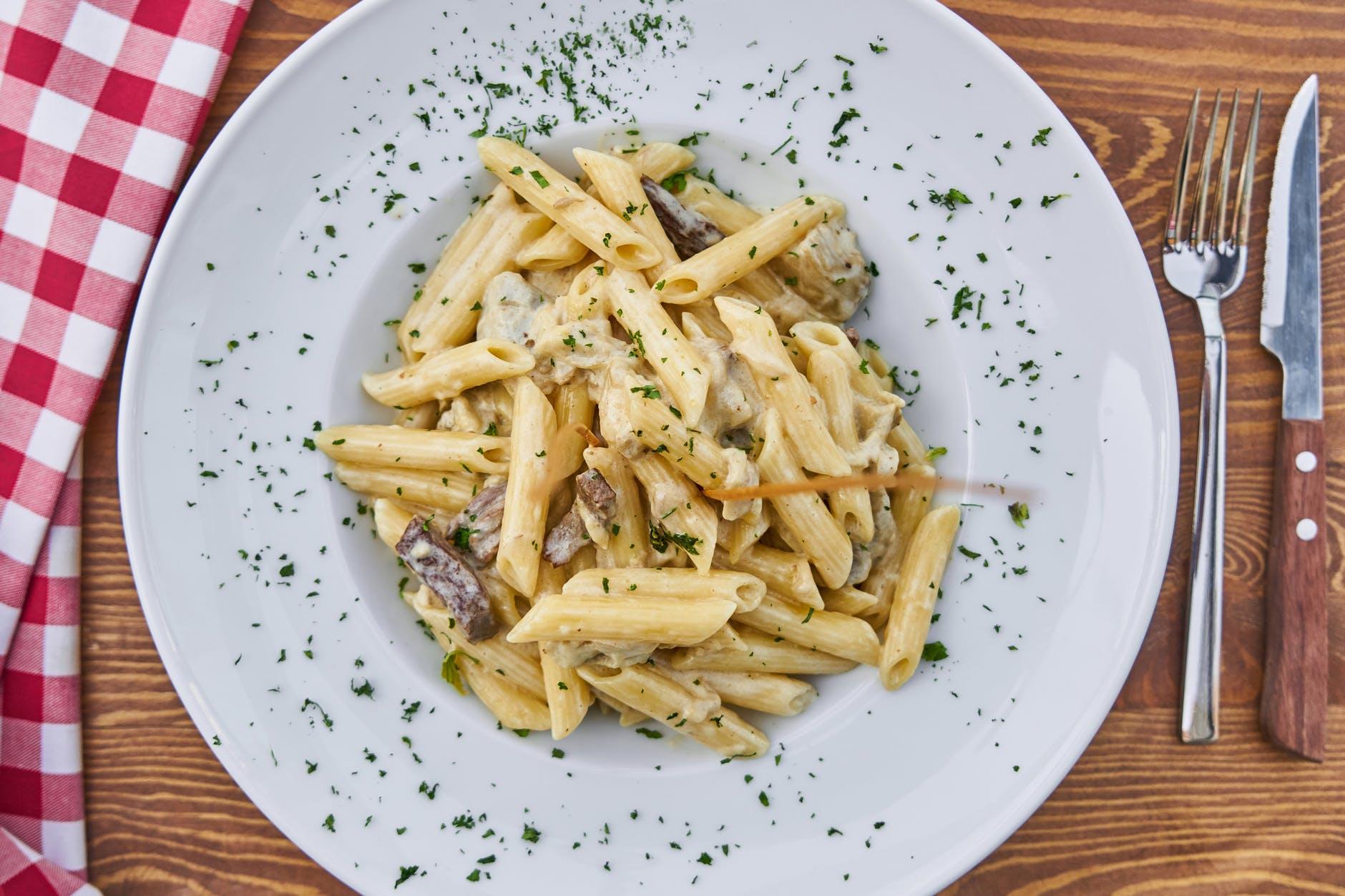 pasta-italiennes
