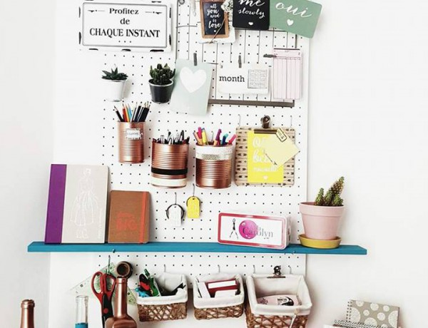 pegboard_ou_panneau_perfore_DIY_decoratif
