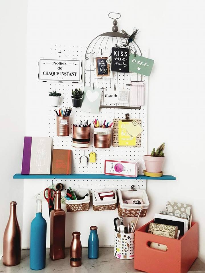 pegboard_ou_panneau_perfore_DIY_decoratif