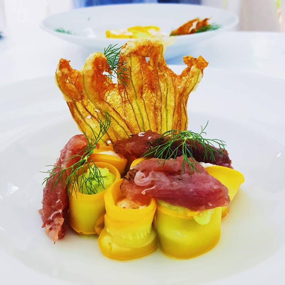 pelamide-bistrot-gourmand-cannes