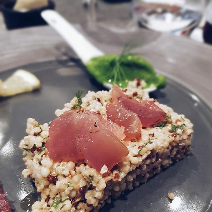 pelamide-quinoa