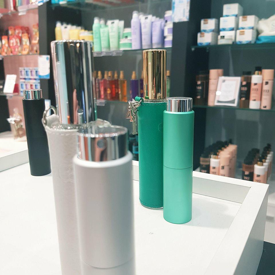 personnalisation-parfum