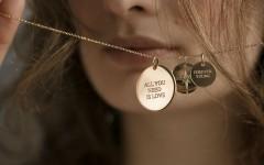 personnalises-tendance-bijoux