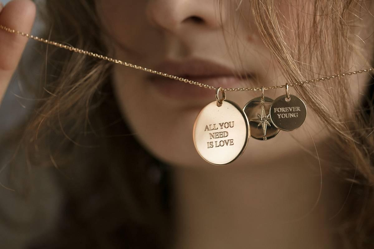 quel bijoux choisir cite des femmes