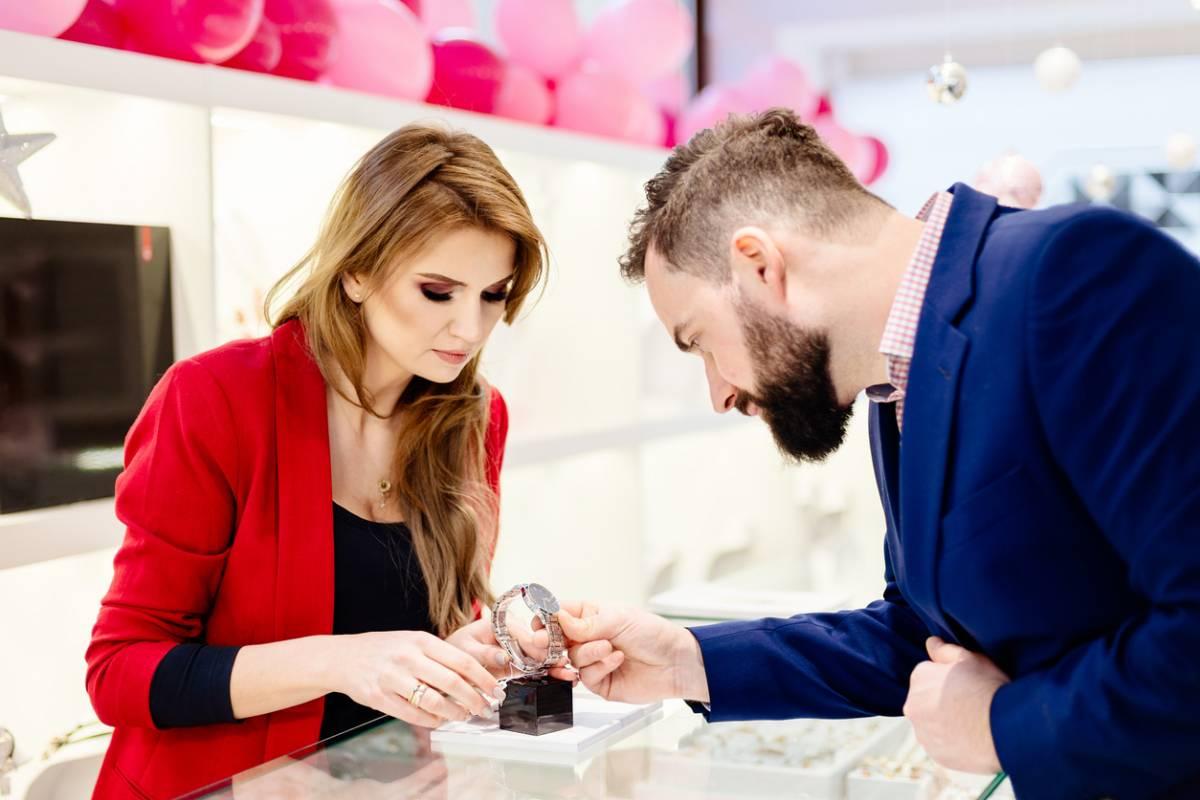 Comment être sûr de choisir le bijou idéal ?