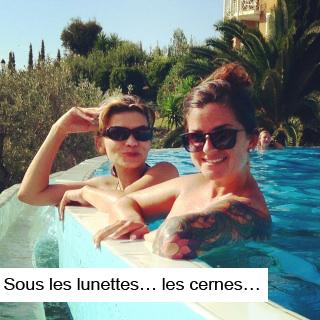piscine_cap_esterel