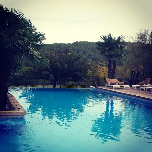 piscine_chateau_berne