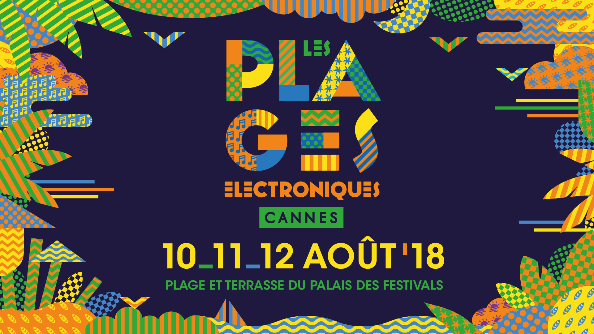 plages-electro