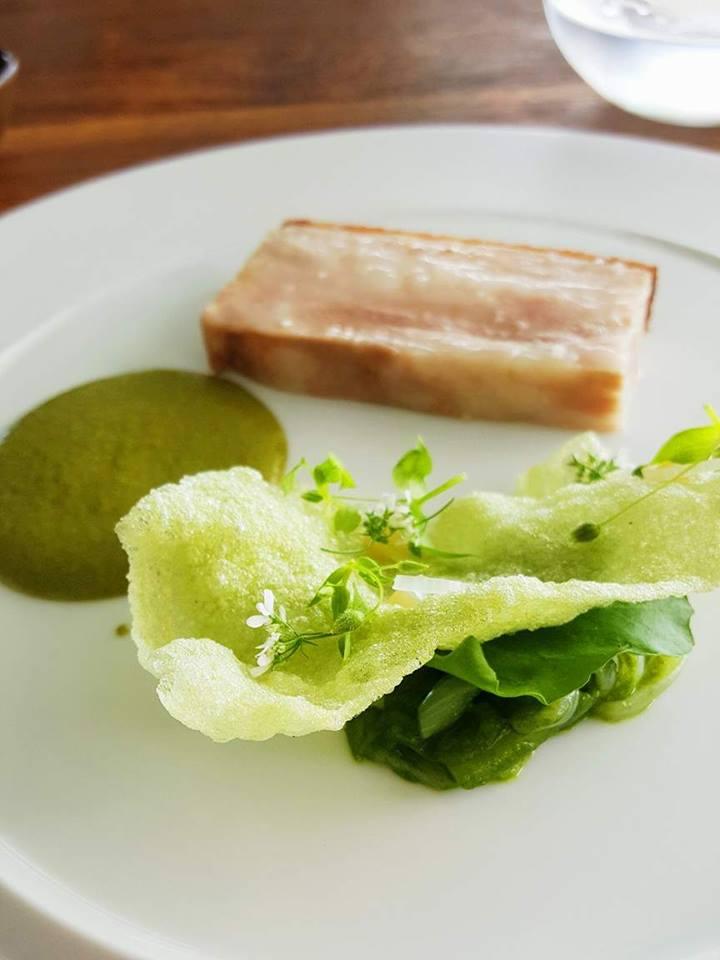 plat-mauro-colagreco