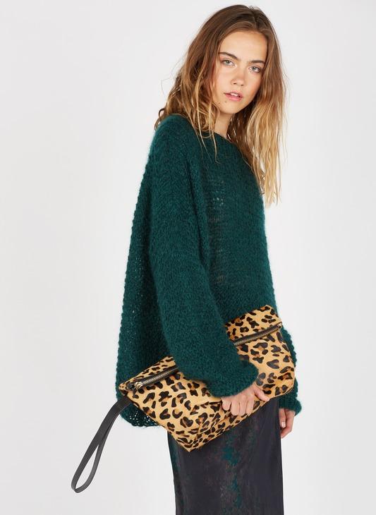 pocette-leopard-cuir