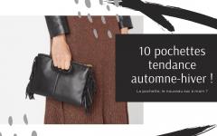 pochette-femme-tendance-sac-a-main