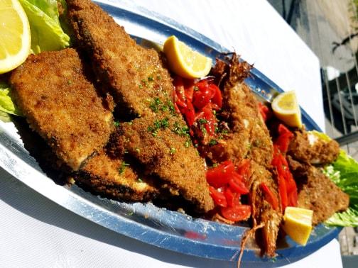 poisson-a-la-fanese