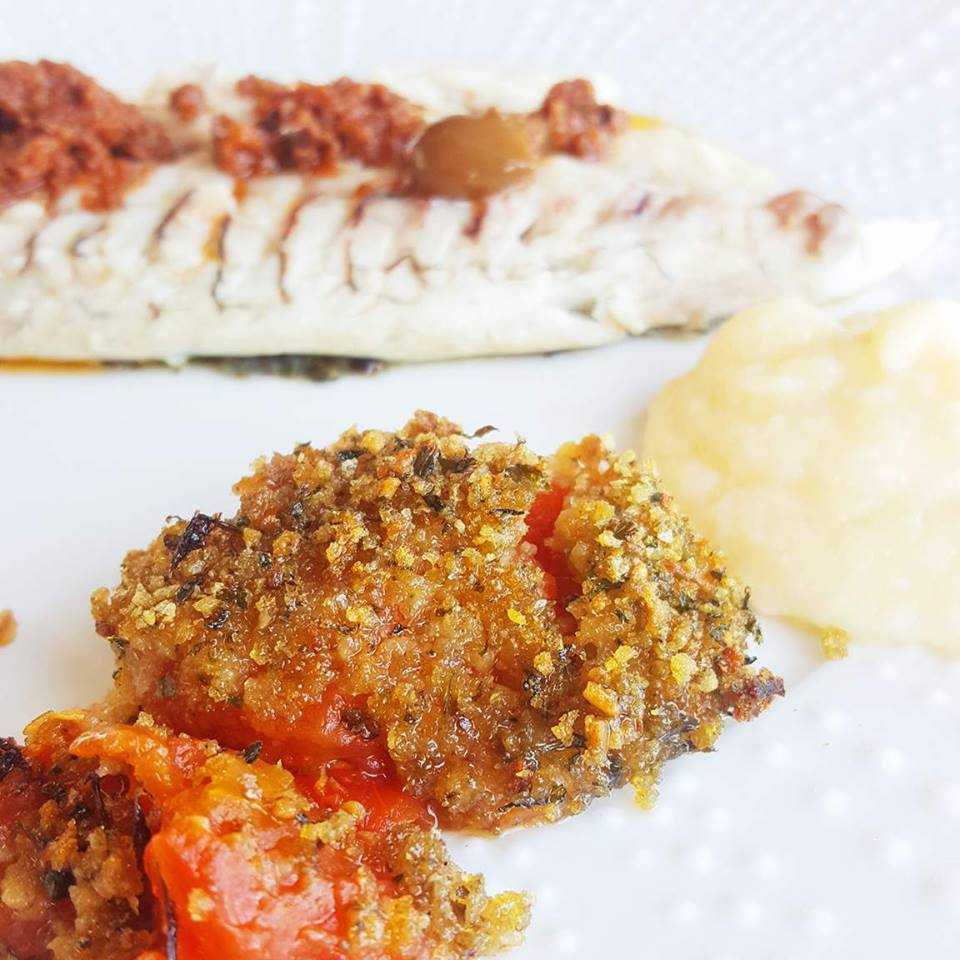 poisson-restaurant-golfe-juan-bistrot