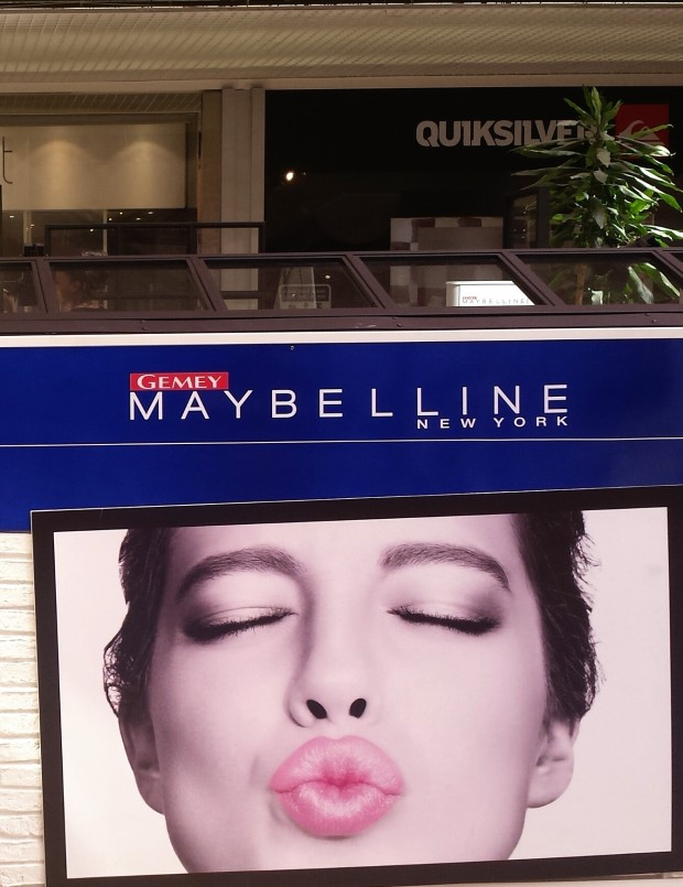pop_up_gemey_maybelline