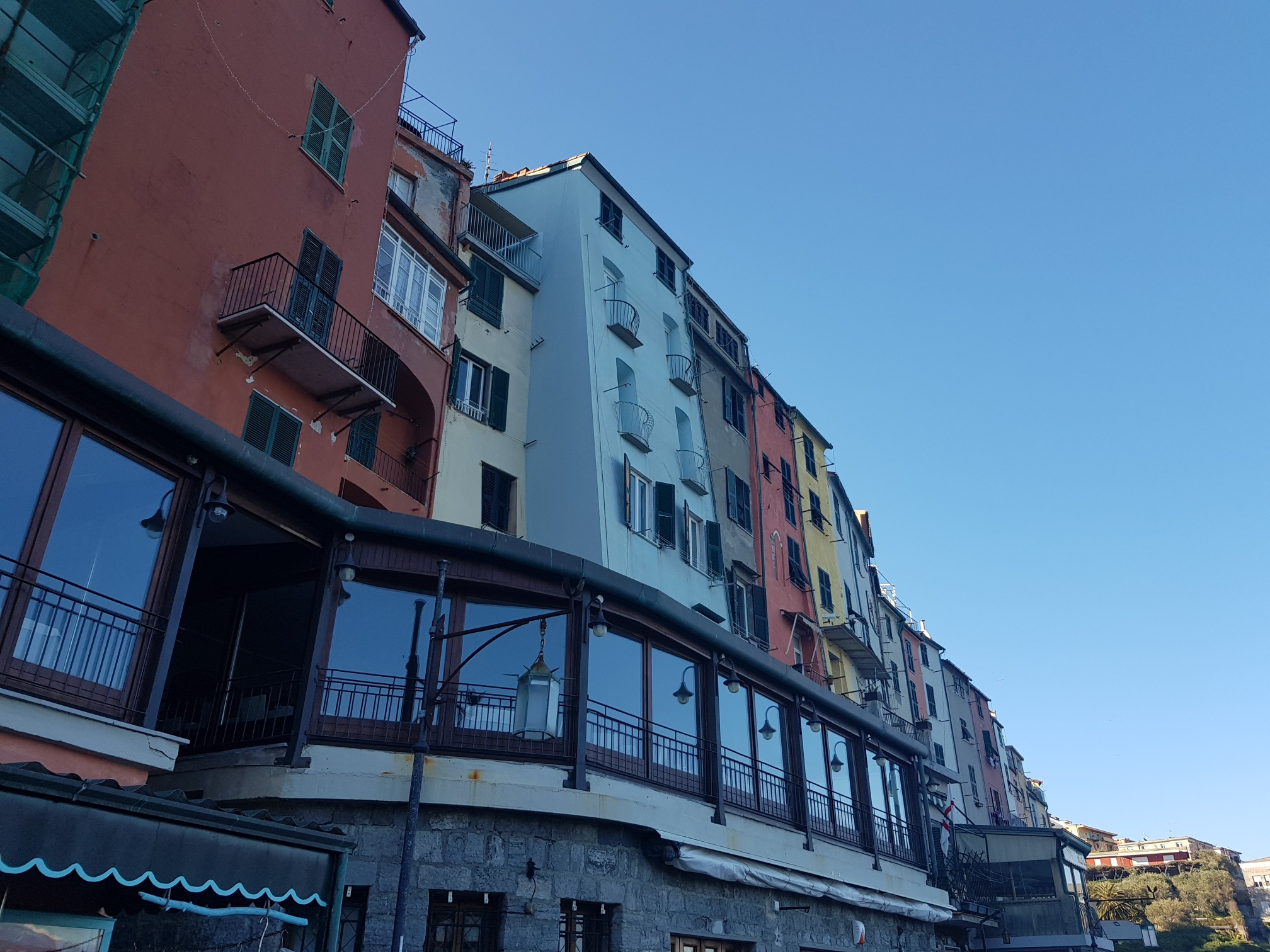port-porto-venere