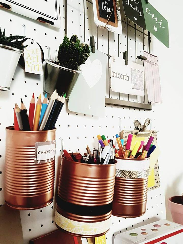 pot_crayons_diy_boite_conserve