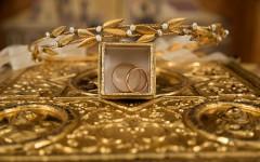 pourquoi-choisir-un-bijou-en-or