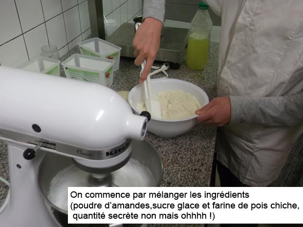 preparation_macaron