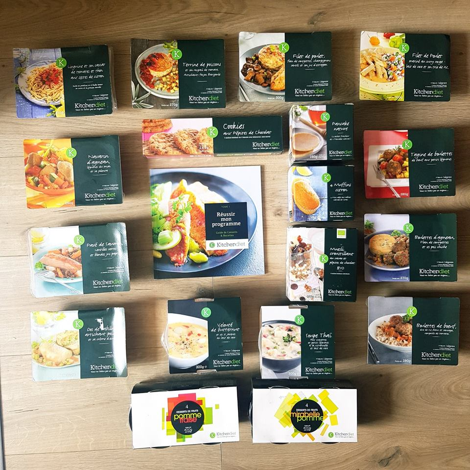 programme-complet-kitchendiet