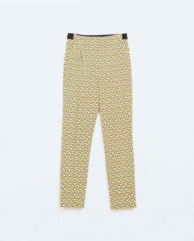 pyjama_zara