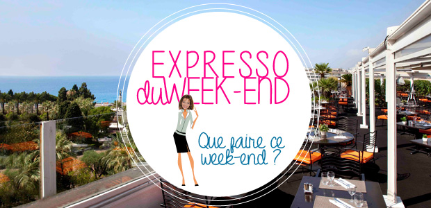 que_faire_week_end