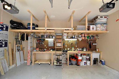 rangement-garage-astuces