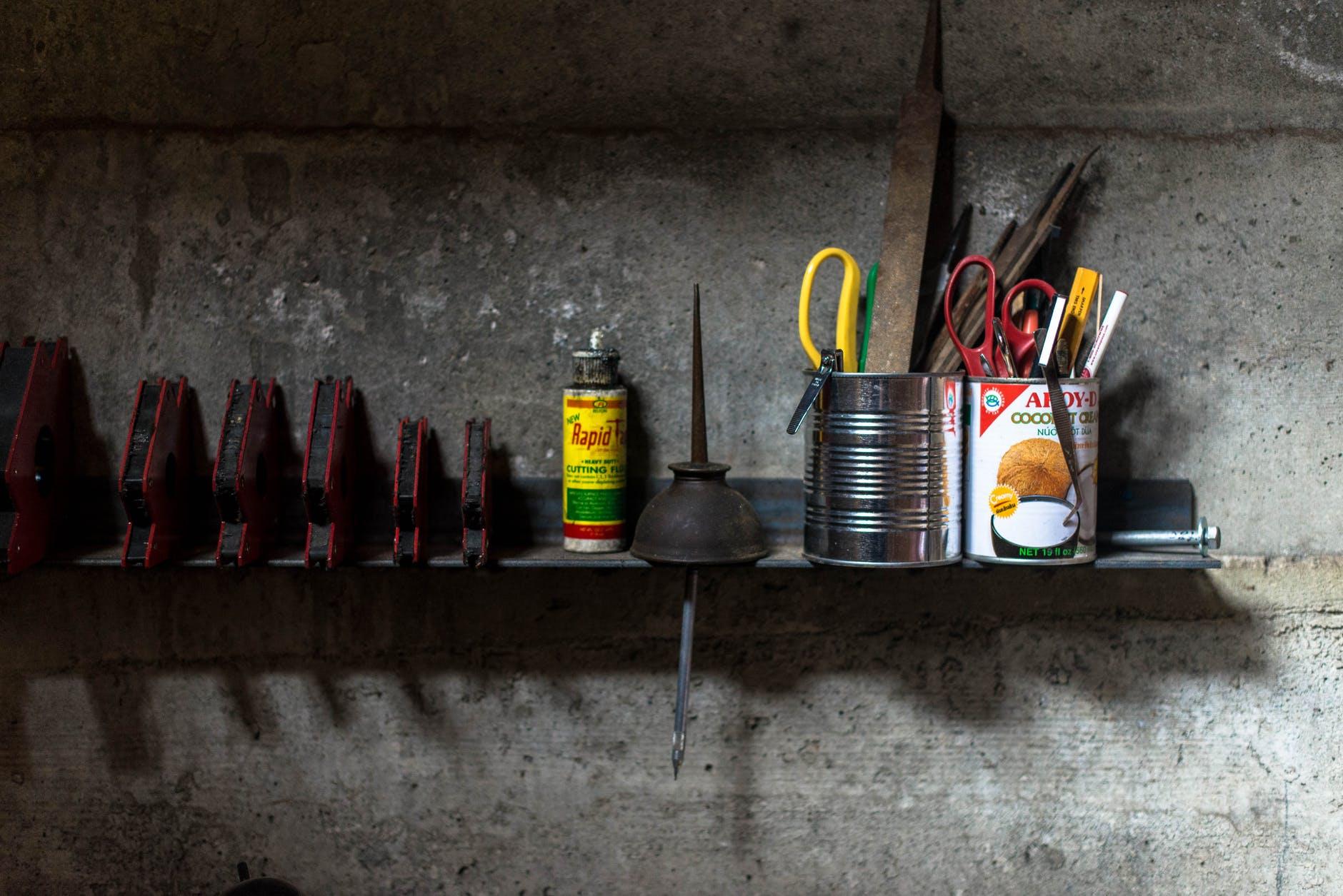 rangement-garage-conseils