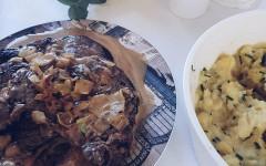 recette-faux-filet