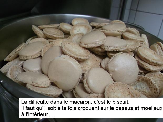 recette_macaron_socca