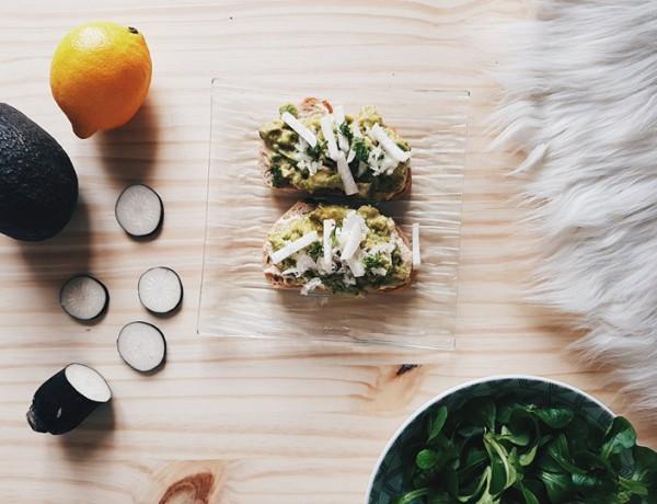 recettes-d-hiver-vitaminées
