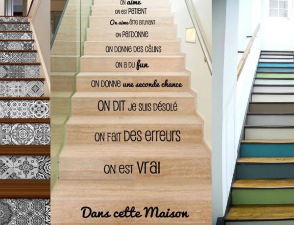relooker-escalier-bois-metallique