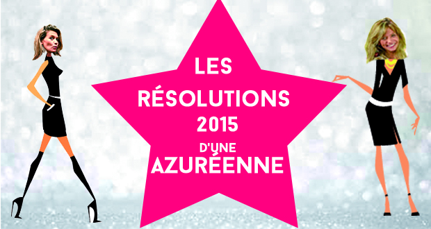 resolutions_2015