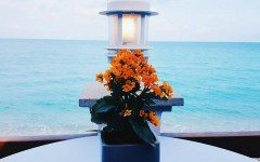 restaurant_blue_pearl_villeneuve_loubet