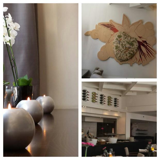restaurant_radisson_blu